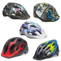 Helmets - Childrens/ Youth