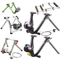 Turbo Trainers - Trainers