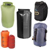 Bags - Dry Storage / Transportation / Compression