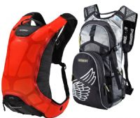Bags - Hydration Packs