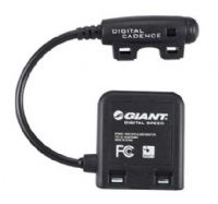 Computer Accessories - Giant