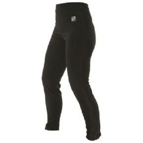 Altura Womens Cruisers - Stretch thermal fabric with water repellent treatment