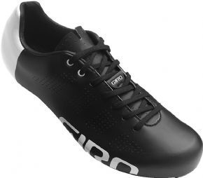 Giro Empire Acc Road Cycling Shoes  2017 - The Empire ACC Carbon continues to redefine high-performance cycling shoes