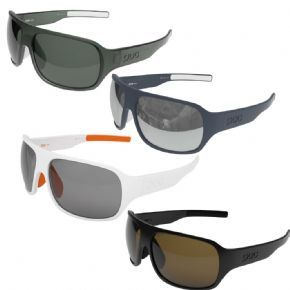 Poc Do Low Sunglasses - Do Low is a dedicated sports frame that's not out of place when hanging out