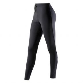 Altura Womens Winter Cruisers - Thermal cycling tights in an active fit for winter cruising.