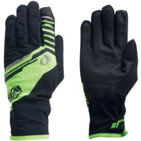 Pearl Izumi Pro Barrier Wxb Gloves - Blame it on the rain no more with our premier waterproof shell.