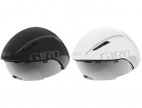 Giro Aerohead Mips Aero Helmet 2018 - Increased ventilation to keep triathletes and time trialists cool