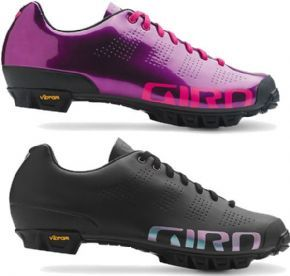 Giro Empire Vr90 Womens Mtb Cycling Shoes 2018 - MOST COMFORTABLE IN THE DIRT