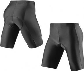 Altura Cadence 2 Waist Shorts - An essential item offering memory foam pad for comfort in the saddle.