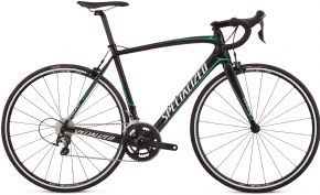 Specialized Tarmac Sl4 Bora Road Bike  2018 - Grand-Tour-winning geometry plus a FACT 9r carbon fibre construction.