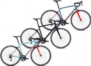 Specialized Allez Sprint Comp Road Bike 2018 - £1198 | Specialized