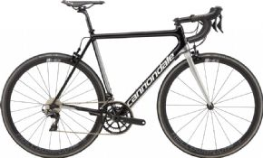 Cannondale Supersix Evo Carbon Dura-ace Road Bike  2018 - S6 EVO is the best all around road racing bike ever made thanks to its perfect balance