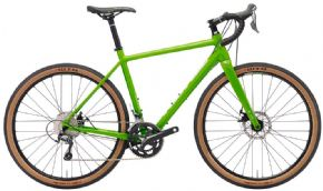 Kona Rove Nrb All Road Bike  2018 - The Rove NRB is the evolution of the bike that was doing gravel before it became a buzzwor