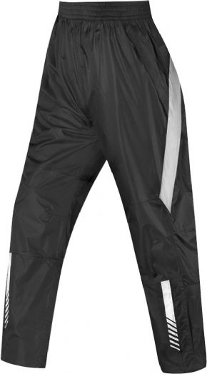 Altura Womens Nightvision 3 Waterproof Overtrouser  2017 - Protection from wind and water whilst still  offering high levels of breathability