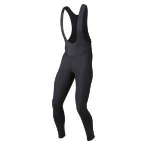 Pearl Izumi Elite Escape Amfib Cycling Bib Tight With Pad  2018 - P.R.O. Transfer fabric with raw edge construction on bib uppers for chafe free comfort