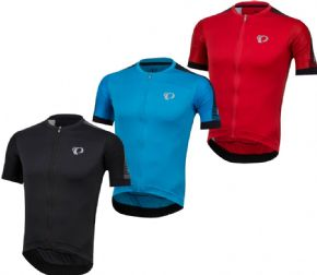 Pearl Izumi Elite Pursuit Speed Jersey  2018 - SELECT Pursuit Chamois deliver a tailored and comfortable fit to help you push your limits
