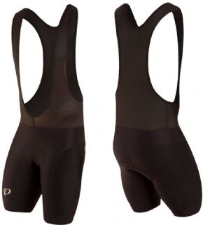 Pearl Izumi Elite Escape Bib Short 2018 - Stands up to rain and wind without slowing you down