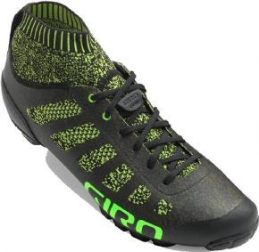 Giro Empire Vr70 Knit Mtb Shoes  2018 - Redefined high-performance cycling shoesnow available in a women's-specific fit
