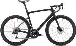 Specialized Tarmac Men Sl6 Pro Disc Udi2 Road Bike  2019 - The Diverge is a fully-fledged exploration machine