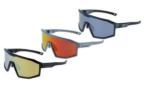 Madison Enigma Sunglasses  2021