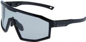 Madison Enigma Photochromic Sunglasses  2021