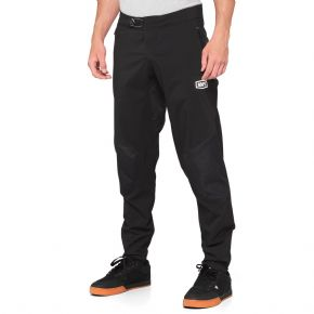 100% Hydromatic Waterproof Pants  2021 - Large weather resistant trunk bag based on the MTX EX but with Velcro mounting system.