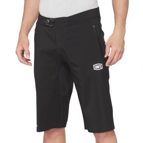100% Hydromatic Water Resistant Shorts  2021 -
